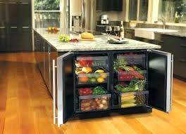 best under counter wine refrigerator reviews