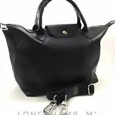 longchamp leather handbag copy ori women s fashion bags wallets on carou