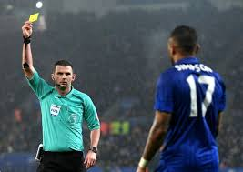Premier league match report for leicester city v liverpool on 26 december 2019, includes all goals and incidents. Liverpool Fans React As Premier League Announce Referee For Leicester City Clash Leicestershire Live
