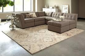 neutral rugs 8x10 rug neutral area rugs 8x10