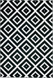 black white geometric rug black and white geometric rug black white geometric rug black and white