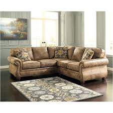 small space sectional sofa. Sectionals Sofa S Sofas Ikea For Sale Sectional Small Spaces Toronto . Space