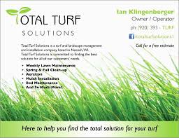landscaping templates free landscaping business card ideas lawn care templates free
