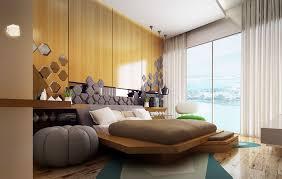 Junior Suite Guest Room Interior Design Of Sheraton Dallas Hotel Design Guest Room