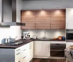 Lighting For Small Kitchens Kitchen Room 2017 Kitchen Lighting For Small Kitchens Affordable