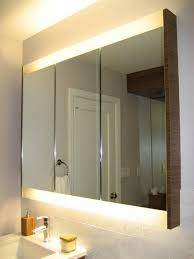 modern bathroom medicine cabinets. Image Of: Elegant-medicine-cabinets-recessed Modern Bathroom Medicine Cabinets F
