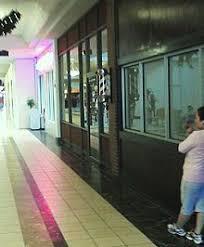 cape cod mall wikipedia Cape Cod Mall Map cape cod mall barbershop, one of the original tenants of the mall now closed cape cod mall store map