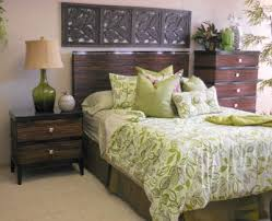 oriental bedroom sets. interesting oriental style bedroom furniture and asian sets shop for home inspried from