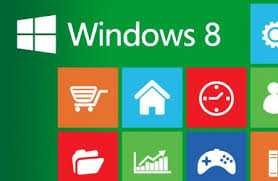What Are The Differences Between Windows 7 And Windows 8