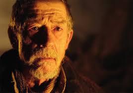 john hurt young doctor. Delighful Hurt ThioJoe On Twitter  Throughout John Hurt Young Doctor