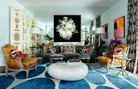 open kitchen living room designs. Great Room Design Ideas Living Rugs Open Kitchen . Designs