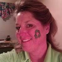 Brenda Stimmel - Owner - USA   LinkedIn