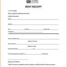 House Rent Bill Sample Rental Invoice Sample New House Rent Bill Sample Pelit