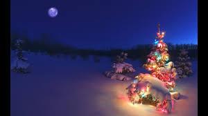 christmas snow hd. Perfect Christmas Christmas Snow HD And Hd YouTube