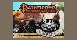 Card <b>Printing</b> Mistake | Pathfinder Adventure Card Game: <b>Skull</b> ...