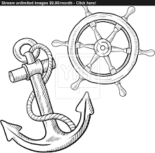 best of hope anchor coloring pages design printable at page throughout