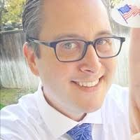 Brandon Weis - Regional Sales Director - GNC   LinkedIn