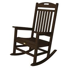 outdoor wooden rocking chair outdoor wooden rocking chairs for