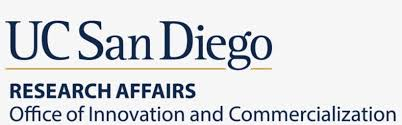 This means, you can't add any words or images directly above, below or next to these logo images. Ucsandiegologo Researchaffairs Oic Bluegold Uc San Diego Jacobs School Of Engineering Logo Free Transparent Png Download Pngkey