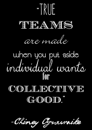 Motivational Quotes For Teamwork Extraordinary Inspirational Quotes About Work 48 Most Inspiring Teamwork Quotes