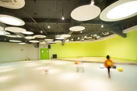 Sanhuan Kindergarten Perform Design Studio Gallery Of Sanhuan Kindergarten Perform Design Studio 23