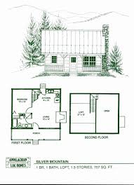 log home floor plans one story beautiful tiny house floor plan luxury 15 luxury house plans