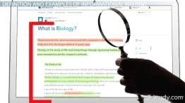 what is expository writing definition examples video  informational writing types samples