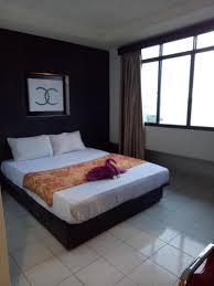 Hotel Laut Jaya Hotel Laut Jaya Page 2 Hotelfrance24com