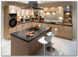 australian kitchen appliance brands ideas