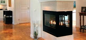 heat n glo fireplace remote the pier is a 3 sided heat n fireplace can be heat n glo fireplace remote