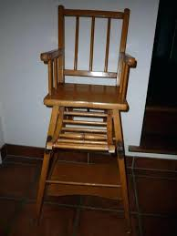 antique baby high chair wooden baby chair antique baby high chairs baby chairs baby baby high