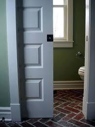 sliding door inside wall pocket door width interior design single pocket door decorative pocket doors sliding