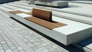 urban furniture designs. Urban Furniture Design Ideas . Designs T