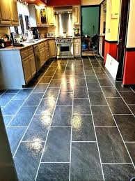 floor tiles design tiles for kitchen floor gallery of image of kitchen floor tiles designs home