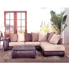 leather sofas albany leather sofa albany industries leather couch albany leather sofa industries quick view