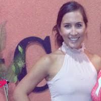 "4 ""Adriana Rich"" profiles | LinkedIn"