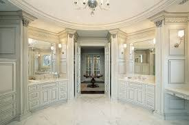 luxury master bathroom designs. Words Do Not This Luxury Bathroom Justice. The Attention To Deal In Cabinetry Master Designs