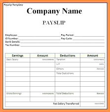 Cycle Count Excel Template Cycle Count Template Cambiavida Info