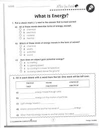 word equations worksheet answers page 62 new free middle school worksheets others free worksheet daily