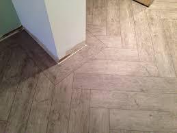 carpet tiles residential. Simple Residential Residential Carpet Tiles Wood For