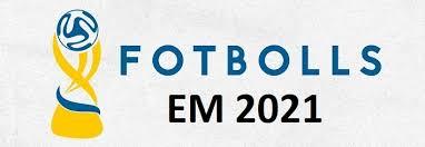 I och med att fotbolls em den här gången inte ⭐ sveriges trupp till fotbolls em 2021. Sverige Slovakien I Fotbolls Em 2021 Betsmart Se