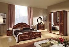 bedroom furniture italian. plain bedroom angelica italian bedroom set with 4 door wordrobe available in 3 colours and bedroom furniture italian i