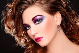photo 80 s makup wallskid visszapillant243 a 80 as 233vek divatja jammer dymerfo images 80s makeup