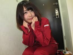 10mu 052116 01 Kotomi Matsukawa JavForFree Click to view Real Size