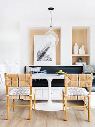 furniture interior design. Design Blogs Furniture Interior C