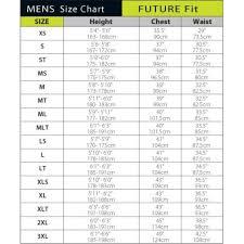 C Skins Rewired 6 5 4 Men Chest Zip Hood Charcoal 2020 Winter Wetsuit
