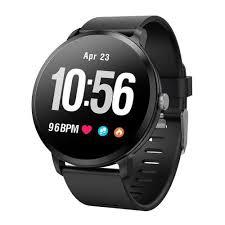 Smart <b>Watch V11</b>[Другая] - 4PDA