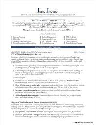 Sample Hr Resume Sample Resume An Hr Manager 2 Sample Resume For