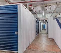 storage units in cathedral park 5134