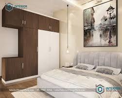 Bedroom interior Grey Bedroom Interior Interior Design Wala Bedroom Interior Design Modern Bedroom Ideas Small Bedroom